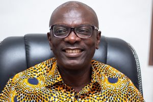 Ing.-Christian-Yeboah-Nuako,-Director-of-Works-[WORKS-AND-PHYSICAL-DEVELOPMENT-DIRECTORATE]
